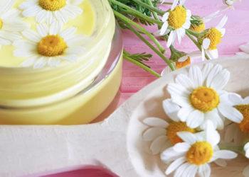 Вечерний крем «Долой морщины»: рецепт приготовления в домашних условиях